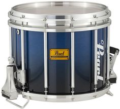 pearl marching snare drum | Pearl Custom Marching Snare Drum | Marching Snare Drums | Marching ...