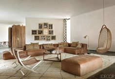 Tour A Reimagined Moroccan Retreat Wish for the future!
