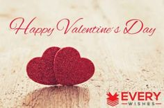 Free Valentine Images - Valentines Day Poems of Love When Is Valentines Day, Valentine Day Week List, Valentines Day Trivia, Valentines Day Massacre, Images For Valentines Day, Valentines Day History, Happy Valentine Day Quotes, Valentines Day Messages, Valentine Cards