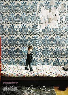 oh my wallpaper
