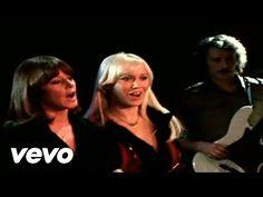 Os Maiores Sucessos do ABBA | Arte - TudoPorEmail