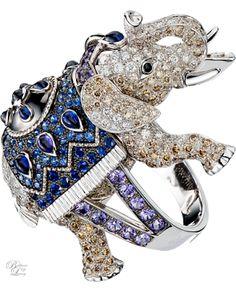 Brilliant Luxury Haute Joaillerie Boucheron Paris - October 12 2019 at High Jewelry, Cute Jewelry, Luxury Jewelry, Pearl Jewelry, Vintage Jewelry, Jewellery Sale, Jewellery Rings, Jewelry Sets, Jewelry Making