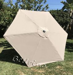 7fba2e78124a 55 Best Replacement Canopy images in 2018 | Replacement canopy ...