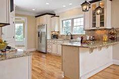 Image result for kitchen goals