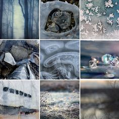 textile artist photography and mixed media - Carolyn Saxby Textile Art St Ives Cornwall Carolyn Saxby, St Ives Cornwall, Beast From The East, Pretty Beach, Winter Love, Holly Leaf, Art Archive, How To Make Tea, Textile Artists