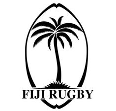 Fiji Rugby World Cup Schedule Scared Of Flying, Fear Of Flying, Rugby Sport, Rugby 2017, Rugby Cup, World Cup Schedule, Rugby Quotes, Rugby Union Teams, France Rugby