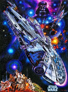 As a family of Star Wars Fans these Star Wars Puzzles 1000 Pieces are awesome fun! Star Wars jigsaw puzzles are great for kids and adults.You want to check out this fantastic selection of Star Wars Puzzles and see what is NEW!