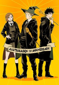 Manga Anime, Anime Art, Anime Friendship, Anime Crossover, Handsome Anime, Japan Art, Slayer Anime, Boy Art, Character Illustration