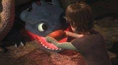 Dragons: Defenders of Berk Season 2 Episode 16 The Eel Effect
