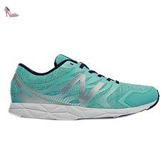 new balance running femme 36