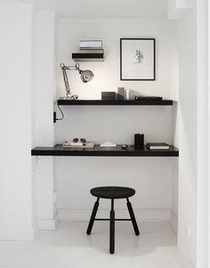 decorette-polite-negre-perete