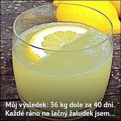ingredience K výrobě tohoto nápoje budete potřebovat následující suroviny: 1 citron bez kůry 1 paličku skořice nebo 1 čajovou lžičku skořice v prášku (nejlépe cejlonské, ne čínské) 1 čajovou lžičku jablečného octa 2 čajové lžičky nastrouhaného zázvoru hrst petrželové natě 2 dcl vody Příprava a užívání Jednoduše vložte všechny ingredience do mixéru a rozmixujte na …
