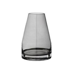 spatia-glass-vase-black