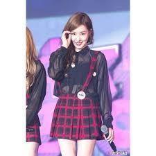 141111 Tiffany - Samsung Passion Talk's Event (cr: pastelshock) The Twinkeu Twinkeu ♡♡