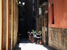 Cafetería Clares