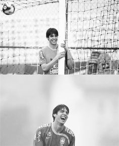 Ricardo Kaká - Brazil Ricardo Kaka, Uefa Champions League, Best Player, Fifa World Cup, Real Madrid, How To Look Better, I Am Awesome, Handsome, Football