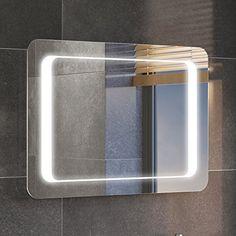 700 x 500 mm Illuminated LED Bathroom Mirror Light with S... https://www.amazon.co.uk/dp/B0090XLS86/ref=cm_sw_r_pi_dp_x_UnERxbY30DFAN