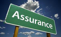 Assurance du propriétaire pour un bien en location, juil. 2015