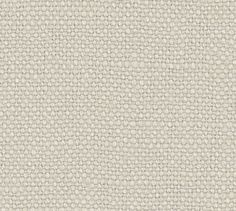 Fabric by the Yard - Washed Linen/Cotton | Pottery Barn