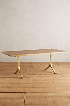 http://www.anthropologie.com/anthro/product/home-furniture/36018273.jsp