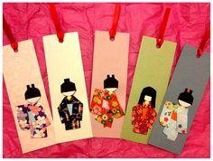 Risultati immagini per geisha origami diagram