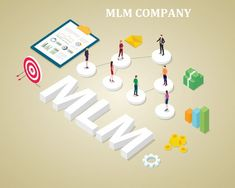 Tools to improve the productivity aspect in MLM Company. MLM is the strategy of direct selling products and services by enrolling distributors in down line and forming a chain along with providing a percentage share of the products. Digital Marketing Strategist, Marketing Software, Direct Selling Business, Network Marketing Tips, How To Get Money, Earn Money, Multi Level Marketing, Business Website, Software Development