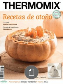 :D Thermomix magazine 73 Pork Tenderloin Oven, Cooking Tips, Cooking Recipes, Cooking Steak, How To Cook Steak, Chef Recipes, Learn To Cook, Allrecipes, Make It Simple