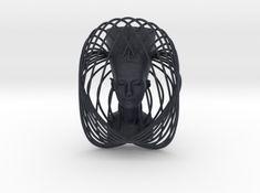 Blender + JewelCraft + Fluid Designer for Printing Cad Software, 3d Assets, Artwork Prints, Personalized Jewelry, 3d Printing, Jewelry Design, Impression 3d, Custom Jewelry, Personalised Jewellery