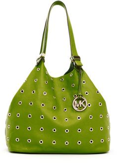 Shop contemporary fashion trends at Neiman Marcus. Pick out the future of fashion with this organized trend selection filled with designer apparel. Coach Purses Cheap, Cheap Gucci Bags, Cheap Michael Kors Bags, Cheap Handbags, Cheap Bags, Handbags Michael Kors, Purses And Bags, Coach Bags Sale, Coach Handbags Outlet