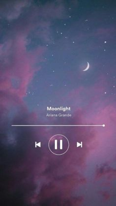 19 new ideas quotes song lyrics justin bieber art Ariana Grande Texte, Ariana Grande Quotes, Ariana Grande Lyrics, Music Wallpaper, Aesthetic Iphone Wallpaper, Wallpaper Quotes, Wall Wallpaper, Lock Screen Tumblr, Justin Bieber Lyrics