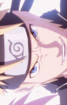fav anime shows