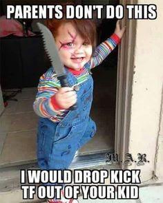 #humor #prank #bagofdicks #wtf #lol #joke #jokes #instafunny #jokesonyou #prankcandles #practicaljoke #eatabagofdicks #funny #greeklife #fraternity #sorority #quote #quotes #quoteoftheday #anonymous #asu #sundevils