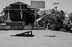 #larditti #visionbylarditti #photography #photo #photographer #photographie #Streetphotography #noir&blanc #black&white #blacknwhite #noiretblanc #theoarditti #sk8overtheworld #sk8 #skateboarding #skateovertheworld #bali #skateinbali #sk8inbali #lovebali  My son theo bali 2012