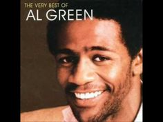AL GREEN-I'LL BE HOME FOR CHRISTMAS