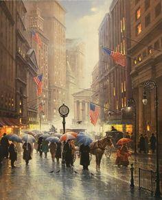 As Cores Da Arte: chuva                                                                                                                                                                                 Mais