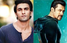 #SalmanKhan And #RanveerSingh Play Role In Next #Dhoom. Read More.....http://goo.gl/RbQK5l #Bollywoodmovies #CelebrityGossip