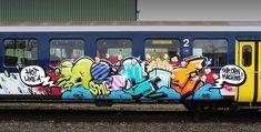 Hot like a popcorn machine! Graffiti Quotes, Best Graffiti, Graffiti Art, Patrick Nagel, Wall Writing, Lettering Styles, Street Culture, Street Smart, Urban Art
