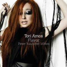 Tori Amos - Flavor - Top 100 Songs