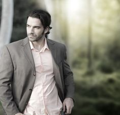 Find handsome young male model stock images in HD and millions of other royalty-free stock photos, illustrations and vectors in the Shutterstock collection. 1950s Jacket Mens, Cargo Jacket Mens, Green Cargo Jacket, Grey Bomber Jacket, Leather Jacket, Kai, Young Male Model, Khaki Parka, Fall Jackets