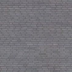 Textures   -   ARCHITECTURE   -   BRICKS   -   Facing Bricks   -  Rustic - Rustic bricks texture seamless 00249