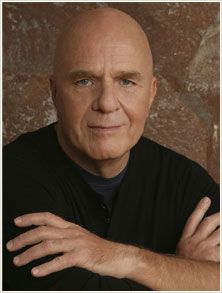 "Dr. Wayne Dyer is affectionately called the ""father of motivation"" by his fans. Despite his childhood spent in orphanages and foster homes, Dr. Dyer has overcome many obstacles to make his dreams come true. Today he spends much of his time showing others how to do the same."