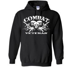 Combat Veteran T-ShirtFind out more at https://www.itee.shop/products/combat-veteran-t-shirt-pullover-hoodie-8-oz-226 #tee #tshirt #named tshirt #hobbie tshirts #Combat Veteran T-Shirt