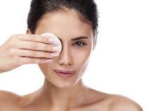 Chodíte do lékáren zásadně jen s receptem od lékaře? Tentokrát se zaměřte na kosmetiku. Které přípravky se nám nejvíce osvědčily? Perfume, Tips, Beauty, Fragrance, Beleza, Cosmetology