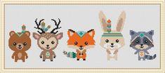It's awe-inspiring! Try these 20 inspiring ideas all pertaining to Cross Stitching, Cross Stitch Embroidery, Cross Stitch Patterns, Nursery Patterns, Baby Patterns, Loom Patterns, Cross Stitch Baby, Cross Stitch Animals, Manta Animal
