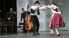 Zsuzsanna és Zoltán - Vitnyédi csárdás és friss   . Cape Breton, Shall We Dance, Irish Celtic, Folk Music, Kinds Of Music, Great Movies, Hungary, Musicals, Songs