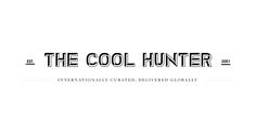 Amazing Places To Experience Around The Globe (Part 1) - The Cool Hunter