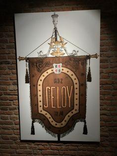 Gilde st. Eloy Schoonhoven