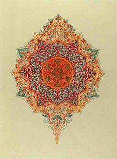 .Balance radial/symmetrical