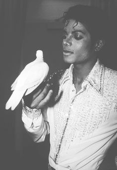 Remembering Michael Joseph Jackson (August 1958 – June who was born 55 years ago in Gary, Indiana. Jackson Family, Jackson 5, Paris Jackson, Divas, Michael Jackson Smile, King Of Music, The Jacksons, King Of Kings, American Singers