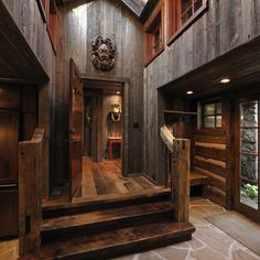 Medieval Home Decorating Design, Pictures, Remodel, Decor and Ideas - page 3